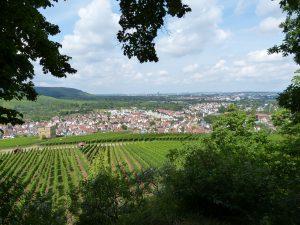 Wahlkreiswanderung Stetten_2