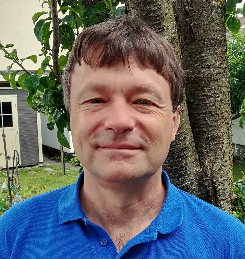 Dieses Bild hat ein leeres alt-Attribut; sein Dateiname ist Wolfgang-Heinzel-1-002-971x1024.jpg.