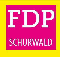 Freie Demokraten Schurwald