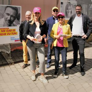wahlstand02